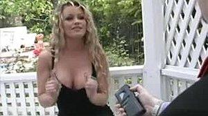 κέντρα, βίντεο πορνό