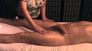 Massage Versteckt Ending Happy Happy ending